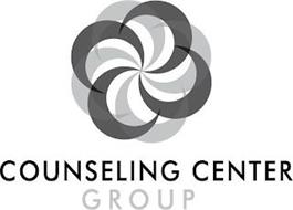 COUNSELING CENTER GROUP