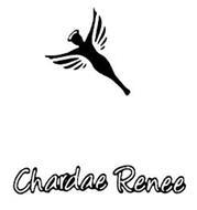 CHARDAE RENEE