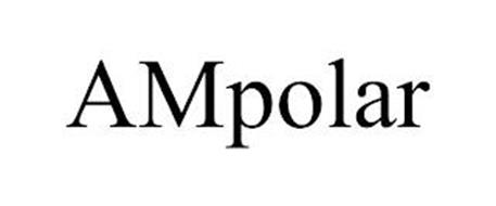 AMPOLAR
