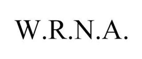 W.R.N.A.