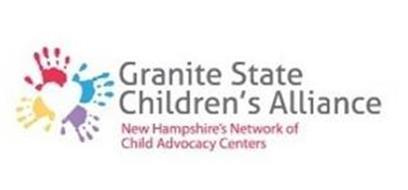 GRANITE STATE CHILDREN'S ALLIANCE NEW HAMPSHIRE'S NETWORK OF CHILD ADVOCACY CENTERS