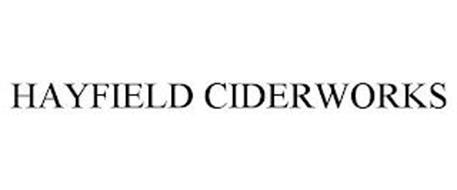 HAYFIELD CIDERWORKS