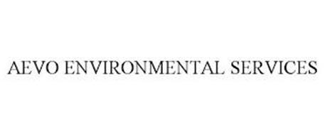 AEVO ENVIRONMENTAL SERVICES