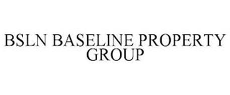 BSLN BASELINE PROPERTY GROUP