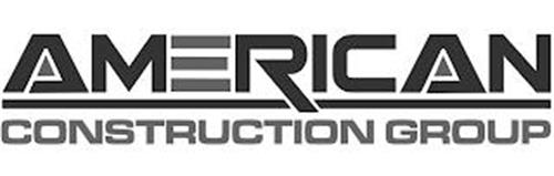 AMERICAN CONSTRUCTION GROUP