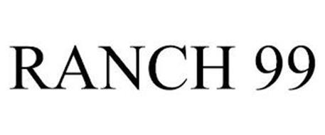 RANCH 99