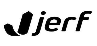 J JERF