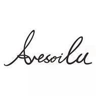 ARESOILU