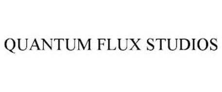 QUANTUM FLUX STUDIOS