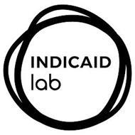 INDICAID LAB