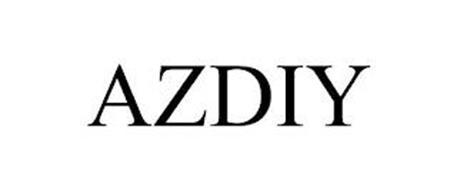 AZDIY