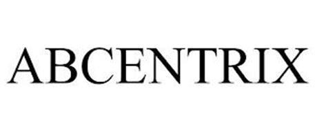 ABCENTRIX