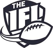 THE IFL