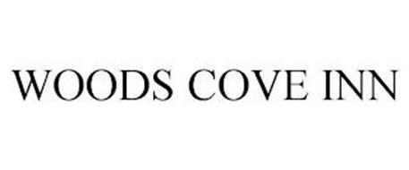 WOODS COVE INN
