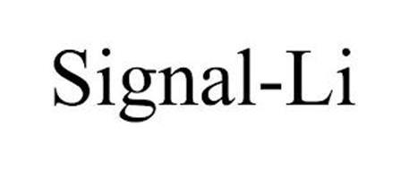 SIGNAL-LI