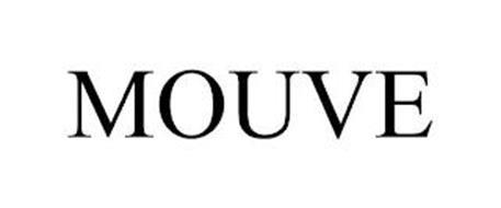 MOUVE