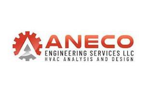 ANECO ENGINEERING SERVICES LLC HVAC ANALYSIS AND DESIGN