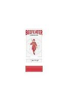 BEEFEATER LONDON LONDON ANNUAL INTERN EXHIBITATION OF ALL FINE ARTS INDUSTRIES INVENTIONS JAMES BURROUGH