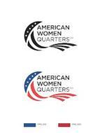 AMERICAN WOMEN QUARTERS