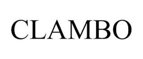 CLAMBO