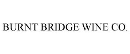 BURNT BRIDGE WINE CO.