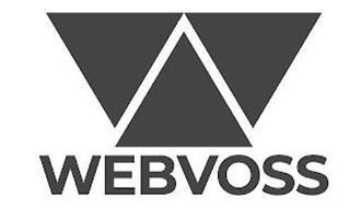 WEBVOSS