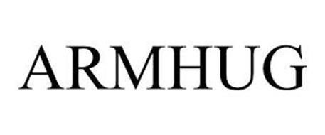 ARMHUG