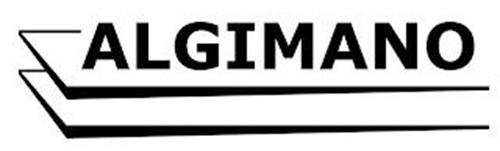 ALGIMANO