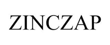 ZINCZAP