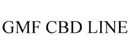 GMF CBD LINE