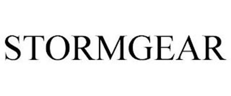STORMGEAR
