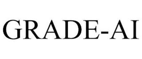 GRADE-AI