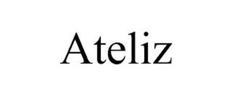ATELIZ