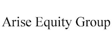ARISE EQUITY GROUP