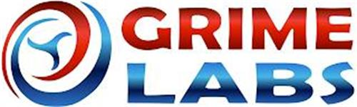 GRIME LABS