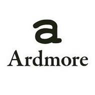 A ARDMORE