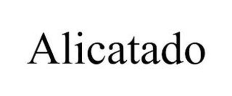 ALICATADO