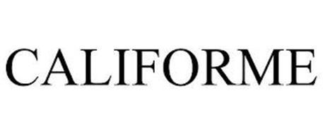 CALIFORME