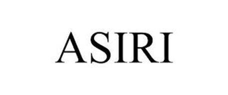 ASIRI