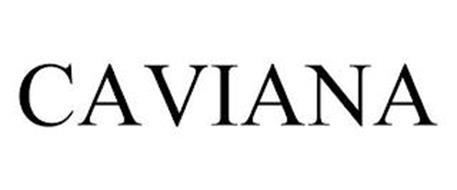 CAVIANA