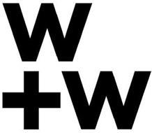 W + W