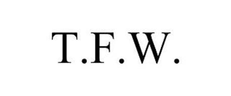 T.F.W.