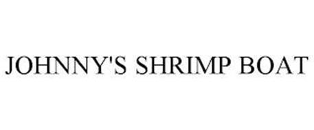 JOHNNY'S SHRIMP BOAT