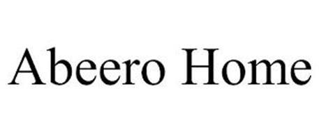 ABEERO HOME
