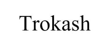 TROKASH