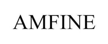 AMFINE