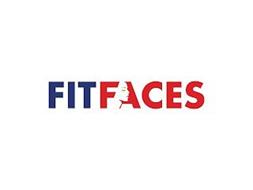 FITFACES