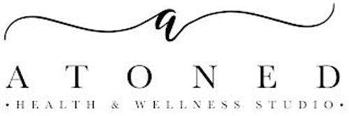 ATONED HEALTH & WELLNESS STUDIO