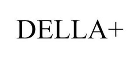 DELLA+
