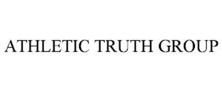 ATHLETIC TRUTH GROUP